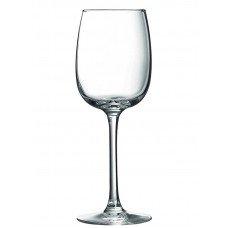 Бокал для вина 420 мл d=85 мм «Аллегресс» [L0043]