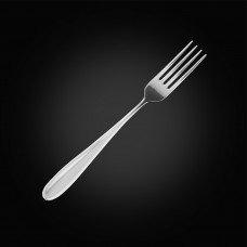 Вилка закусочная «Asti» [KL-12]