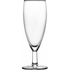 Бокал для шампанского (флюте) 155 мл Банкет [1060315]