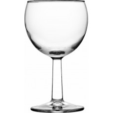 Бокал для вина 160 мл Банкет [1050212, 44425/b]