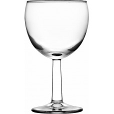 Бокал для вина 195 мл Банкет [1050335, 44435/b]