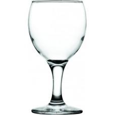Бокал для вина 175 мл Bistro [1050222, 44415/b]