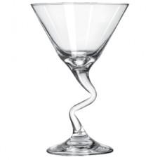 Бокал для коктейля 274 мл Z-стемс [1030717, 37799]