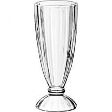 Бокал для коктейля 355 мл Fountainware [1170408, 5110]