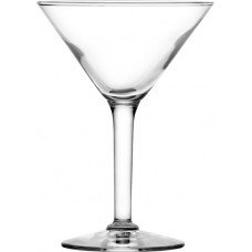Бокал для мартини 177 мл Citation [1030607, 8455]
