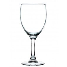 Бокал для вина 190 мл Элеганс [01050301]