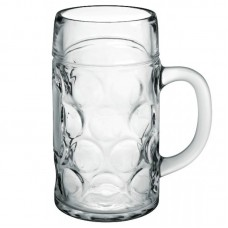 Кружка для пива 1,27 л Дон [01101106, 12030020]