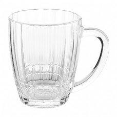 Кружка для пива 500 мл «Ностальгия» [08с1361]