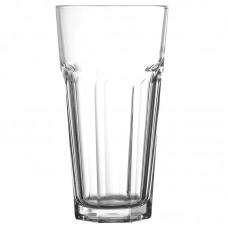 Бокал для пива 475 мл Casablanca [01120426]