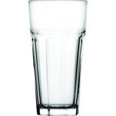 Бокал для пива 645 мл Casablanca [1120734, 52719/b]