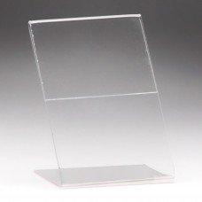 Ценник 80х120 мм [c-12]
