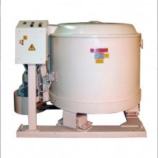 Центрифуга для отжима белья «Вязьма» КП-223 (КП-223.1) окраш.