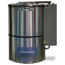 Центрифуга для отжима белья «Вязьма» ЛЦ-10 (ЛЦ-10.1) окраш.
