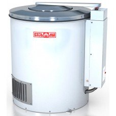 Центрифуга для отжима белья «Вязьма» ЛЦ-25 (ЛЦ-25.2) нерж.