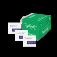 Черный чай Teatone «Аромат чабреца» в пакетиках (300х1,8 г)