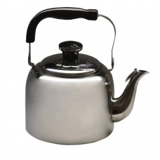 Чайник 5 л [RGS-4608]