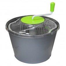 Центрифуга для салата 20 л [04142305]