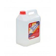 Отбеливающее средство «Белизна» 5 л