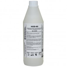 Средство для мытья коптильного оборудования и грилей NOD-90,1 л (02090.1)