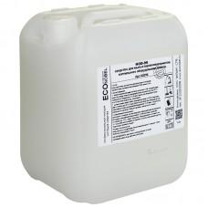 Средство для мытья коптильного оборудования и грилей NOD-90,5 л (02090.5)