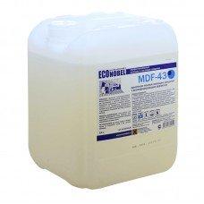 Средство для мытья рабочих поверхностей универсальное с дезинфицирующим эффектом 5 л (02043.5)