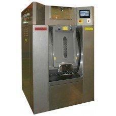 Машина стирально-отжимная барьерного типа ЛБ-20 (ЛБ-20.22241) электро