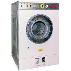Машина стиральная «Вязьма» ЛОТОС Л12-211 (Л-12П.12120) пар