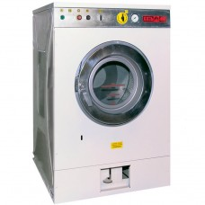 Машина стиральная «Вязьма» ЛОТОС Л12-221 (Л-12.12120) электро