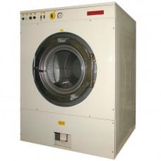 Машина стиральная «Вязьма» ЛОТОС Л30-211 (Л-30П.12120) пар, окраш.