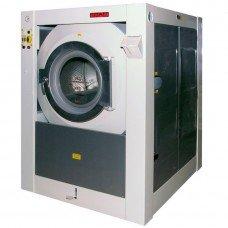 Машина стиральная «Вязьма» ЛОТОС Л60-221 (Л-60.12120) электро