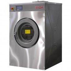 Машина стирально-отжимная «Вязьма» ВЕГА В-10 (В-10П.22131) пар, окраш.