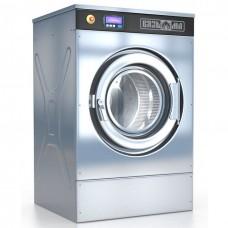 Машина стирально-отжимная «Вязьма» ВЕГА В-18 (В-18.22131) электро, окраш.
