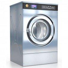 Машина стирально-отжимная «Вязьма» ВЕГА В-18 (В-18П.22131) пар, окраш.