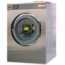 Машина стирально-отжимная «Вязьма» ВЕГА В-25 (В-25П.22131) пар, окраш.