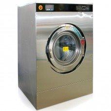Машина стирально-отжимная «Вязьма» ВЕГА В-35 (В-35.22131) электро