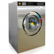 Машина стирально-отжимная «Вязьма» ВЕГА В-35 (В-35П.22131) пар