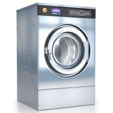 Машина стирально-отжимная «Вязьма» ЛО-10 (ЛО-10.22140) электро, окраш.