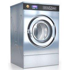 Машина стирально-отжимная «Вязьма» ЛО-7 (ЛО-7.22140) электро, окраш.