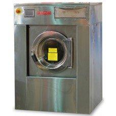 Машина стирально-отжимная «Вязьма» ВО-15 (ВО-15.22141) электро, окраш.