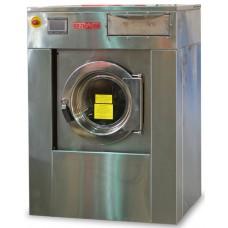 Машина стирально-отжимная «Вязьма» ВО-15 (ВО-15.22241) электро, нерж.