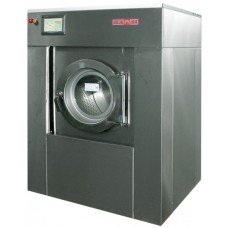 Машина стирально-отжимная «Вязьма» ВО-20 (ВО-20.22141) окраш.