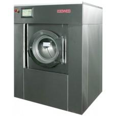 Машина стирально-отжимная «Вязьма» ВО-20 (ВО-20.22241) нерж.