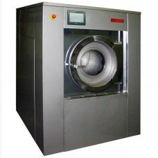 Машина стирально-отжимная «Вязьма» ВО-30П (ВО-30П.22141) пар, окраш.