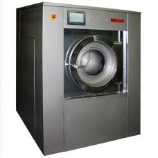 Машина стирально-отжимная «Вязьма» ВО-30П (ВО-30П.22241) пар, нерж.