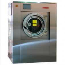 Машина стирально-отжимная «Вязьма» ВО-40П (ВО-40П.22241) пар, нерж.