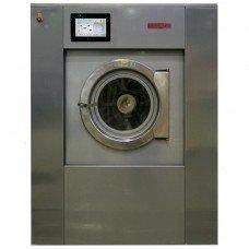 Машина стирально-отжимная «Вязьма» ВО-60П (ВО-60П.22241) пар, нерж.