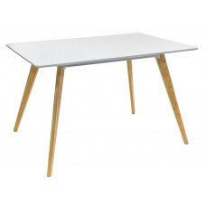 Стол обеденный «Фраппе» нераздвижной
