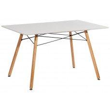 Стол обеденный «Имс 1200х800 мм» нераздвижной