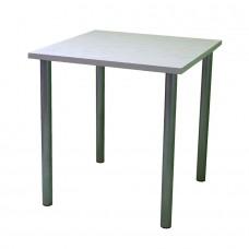 Стол СТ 5 со столешницей из ДСП, облицованная пластиком