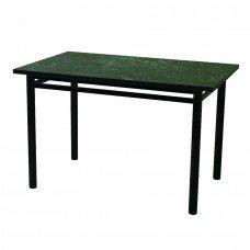 Стол СТ 6/2-01 со столешницей из ДСП, облицованная пластиком
